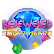 Logo For Bejeweled