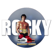 Rocky Boxer Image
