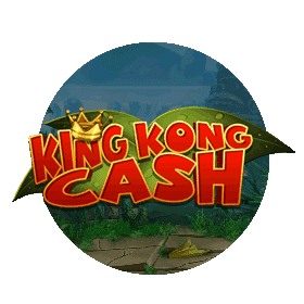 Online Scratch Cards | Best Scratchcards & Free Play Instant