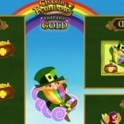 Chasin' Rainbows Scratch Cards