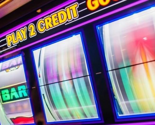 Free spins no download casino