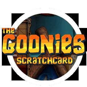 Goonies Review