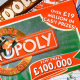 Scratch Card - Does Anyone Win?