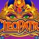 Cleopatra Online